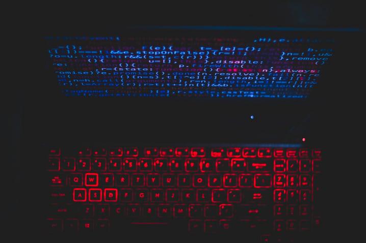 Waarom is phishing toch zo lastig om te bestrijden?