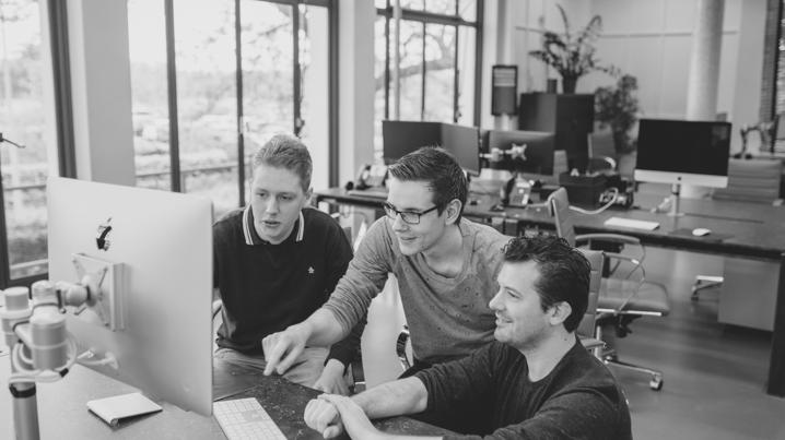 Goede en slechte redenen voor IT Outsourcing