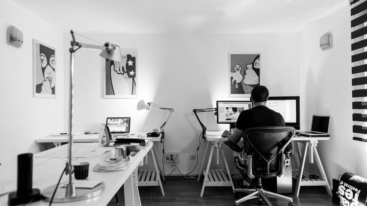 Office 365 back-up is essentieel bij thuiswerken - dit is waarom