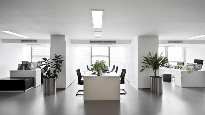 Office 365 & de steeds grotere betekenis van bedrijfskritieke gegevens