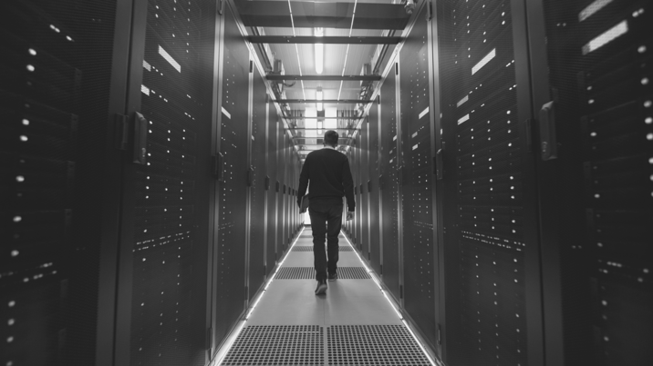 Zes redenen waarom je een back-up zou moeten maken van Office 365