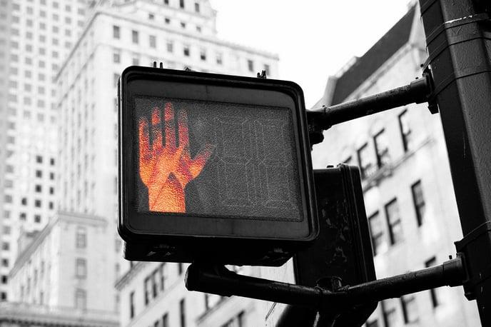 Ransomware en blinde vlekken   SIDN Podcast deel 4