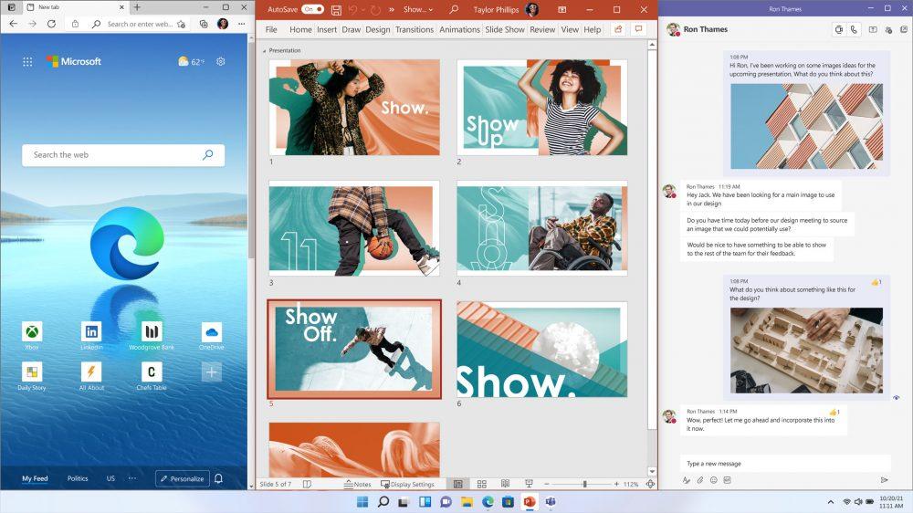 Windows-11-Snap-Desktop-Screen-1000x562